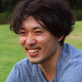 山田 孝之のプロフィール写真