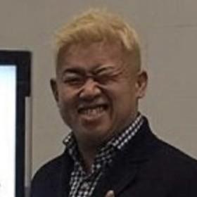 MINAMI MASAAKIのプロフィール写真