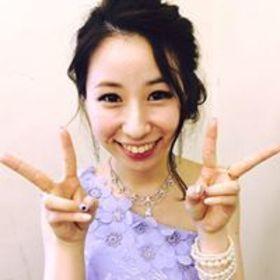 Ito Miyuのプロフィール写真