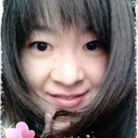 Okada Michikoのプロフィール写真