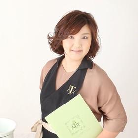 山田 知子のプロフィール写真