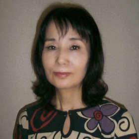 阿部 美知子のプロフィール写真