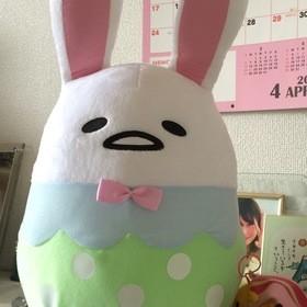 梶本 弘子のプロフィール写真