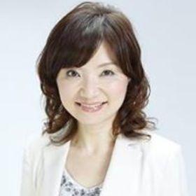 Watanabe Uzukiのプロフィール写真