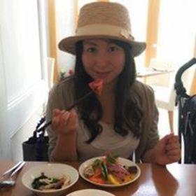Kasai Mikiのプロフィール写真