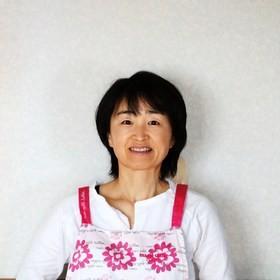 宮澤 孝子のプロフィール写真
