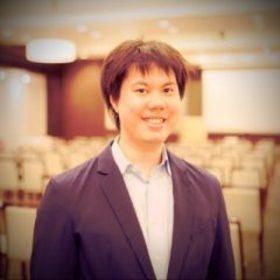 高山 佑一郎のプロフィール写真
