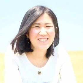 松木 紀子のプロフィール写真