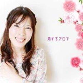 Ueda Rikaのプロフィール写真