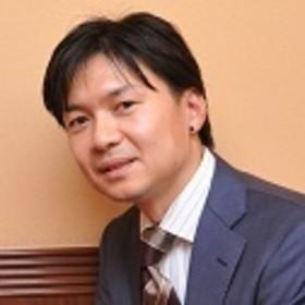 野上 法男のプロフィール写真