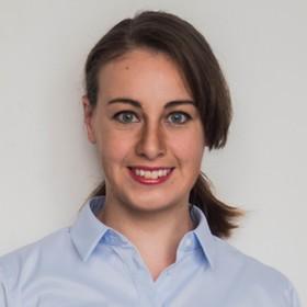 Bourke Meganのプロフィール写真