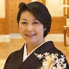 竹田 理絵のプロフィール写真