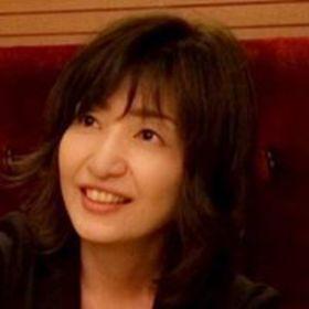竹内 美華子のプロフィール写真