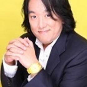 高橋 大輔のプロフィール写真
