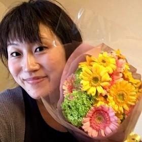 平田 由希恵のプロフィール写真