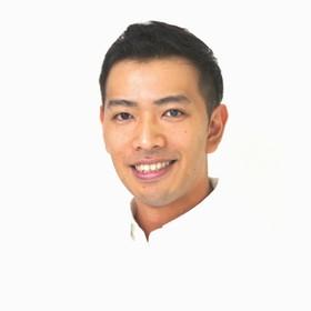 伊東 隆志のプロフィール写真