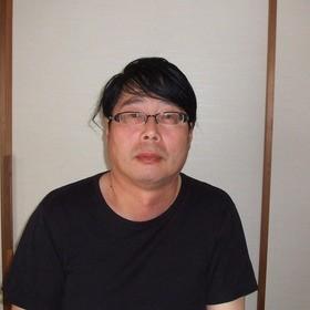 Yoneda Masakazuのプロフィール写真