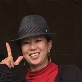 保坂 真澄のプロフィール写真