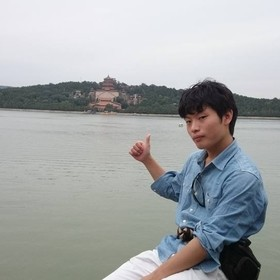 Amano Hisatoのプロフィール写真