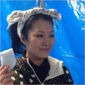 吉村 尚子のプロフィール写真