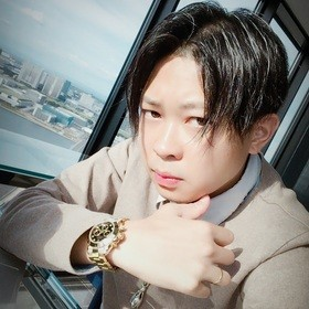 Lee Ka Shingのプロフィール写真