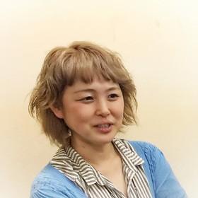 Kujirai Mayumiのプロフィール写真