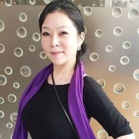 西沢 桂子のプロフィール写真