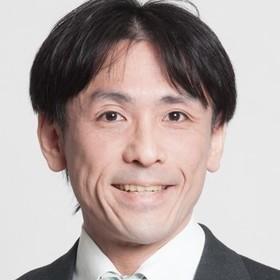 Kamata Masakiのプロフィール写真