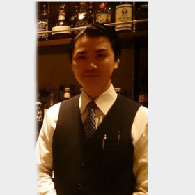 seki shingoのプロフィール写真