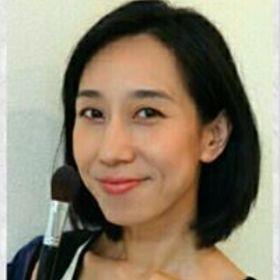 大澤 典子のプロフィール写真