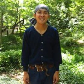 Taguchi Akiraのプロフィール写真