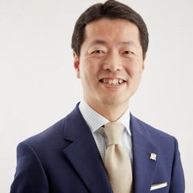 橋本 隆のプロフィール写真