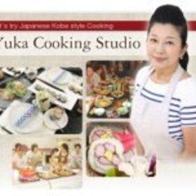Honmi Yukaのプロフィール写真