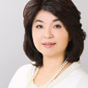 山戸 美奈のプロフィール写真