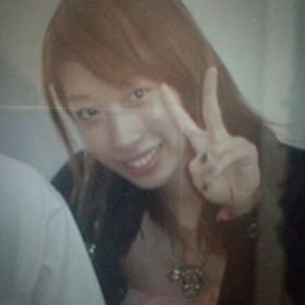 藤島 ゆきのプロフィール写真
