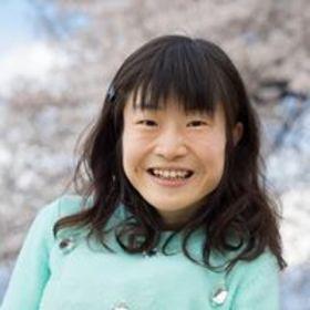 岡部 茜のプロフィール写真