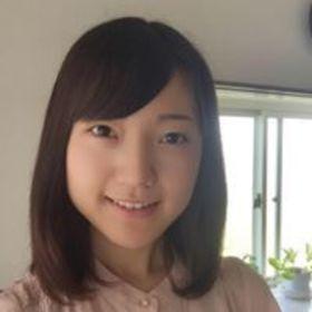 Sugita Izumiのプロフィール写真