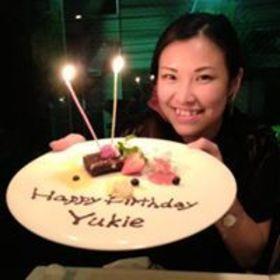 Sai Yukieのプロフィール写真