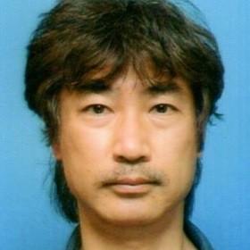 菅原 進のプロフィール写真
