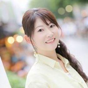 小山 佐知子のプロフィール写真