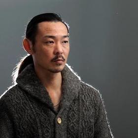 田中 康徳のプロフィール写真