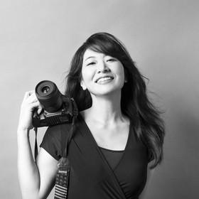 松波 佐知子のプロフィール写真