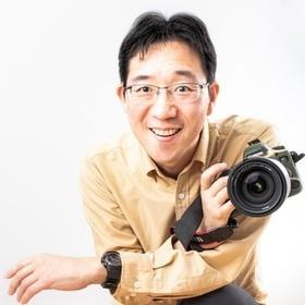 岡田 祐一のプロフィール写真