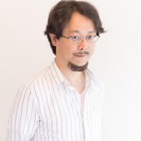 Shuto Katsuhikoのプロフィール写真