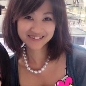 鈴木 まり子のプロフィール写真