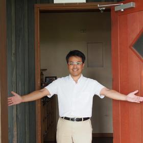 Okuma Hirosatoのプロフィール写真