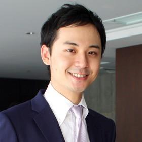 吉川 健晴のプロフィール写真