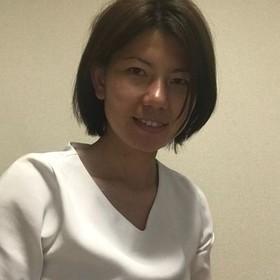 宮田 佳代子のプロフィール写真