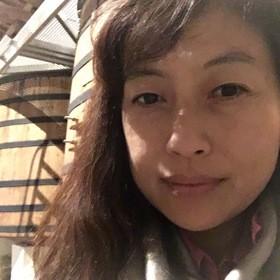 Teramoto Sugakoのプロフィール写真