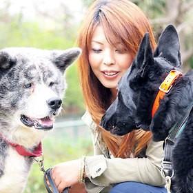MIYAMA ATSUKOのプロフィール写真